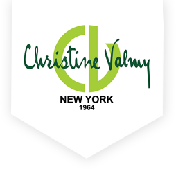 Registration for Kolkata Academy - Christine Valmy Kolkata