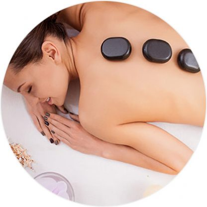 Diploma-in-Body-Treatment